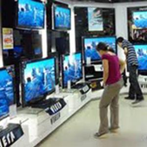 Магазины электроники Касимова