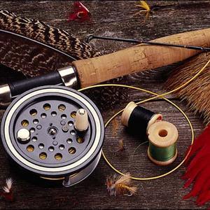 Охотничьи и рыболовные магазины Касимова