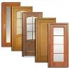 Двери, дверные блоки в Касимове