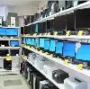 Компьютерные магазины в Касимове