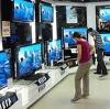 Магазины электроники в Касимове