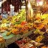 Рынки в Касимове