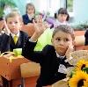Школы в Касимове