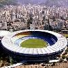 Стадионы в Касимове