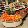 Супермаркеты в Касимове