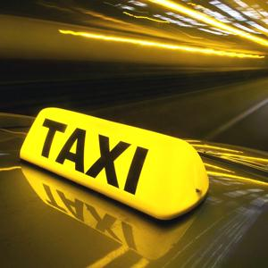 Такси Касимова