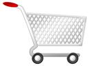 Красное&Белое - иконка «продажа» в Касимове